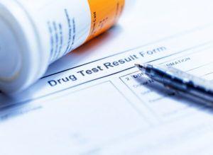 CBD oil and drug testing