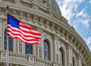 US Congress and CBD oil
