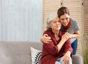CBD for alzheimer's disease
