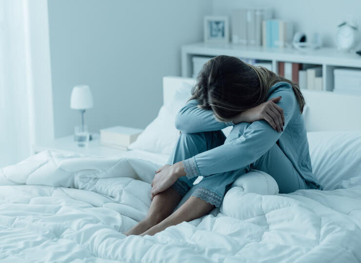 CBD Oil for Depression: Can It Help?