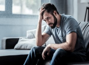 Can CBD oil for depression help