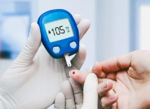 Can CBD oil for Diabetes offer potential relief