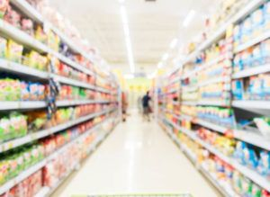 What to expect from CBD oil in grocery stores