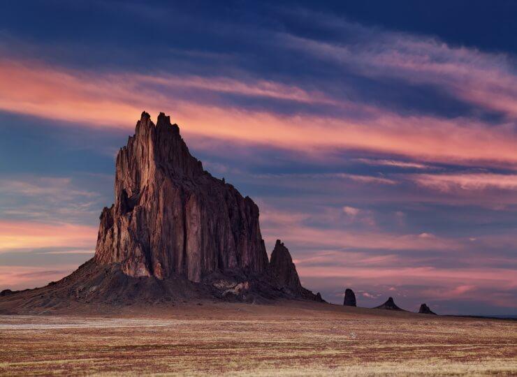 CBD in New Mexico