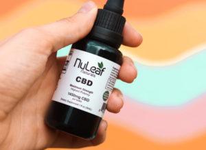 Do you know what CBD oil tastes like