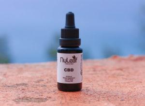 Is CBD oil hemp oil