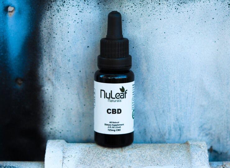 Is hemp oil cbd oil
