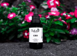 Should you buy all CBD products out there