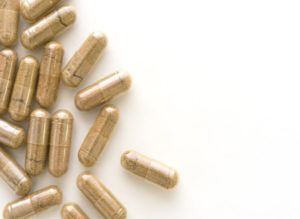 CBD oil vs.CBD capsules