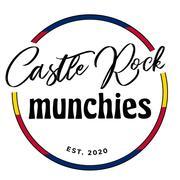 Castle Rock Munchies