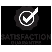 NuLeaf CBD Oil Customer Satisfaction Guarantee