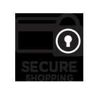Secure CBD Store