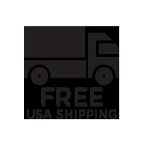 NuLeaf free USA shipping