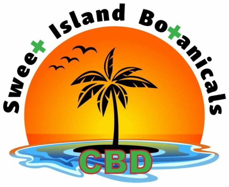 Sweet Island Botanicals